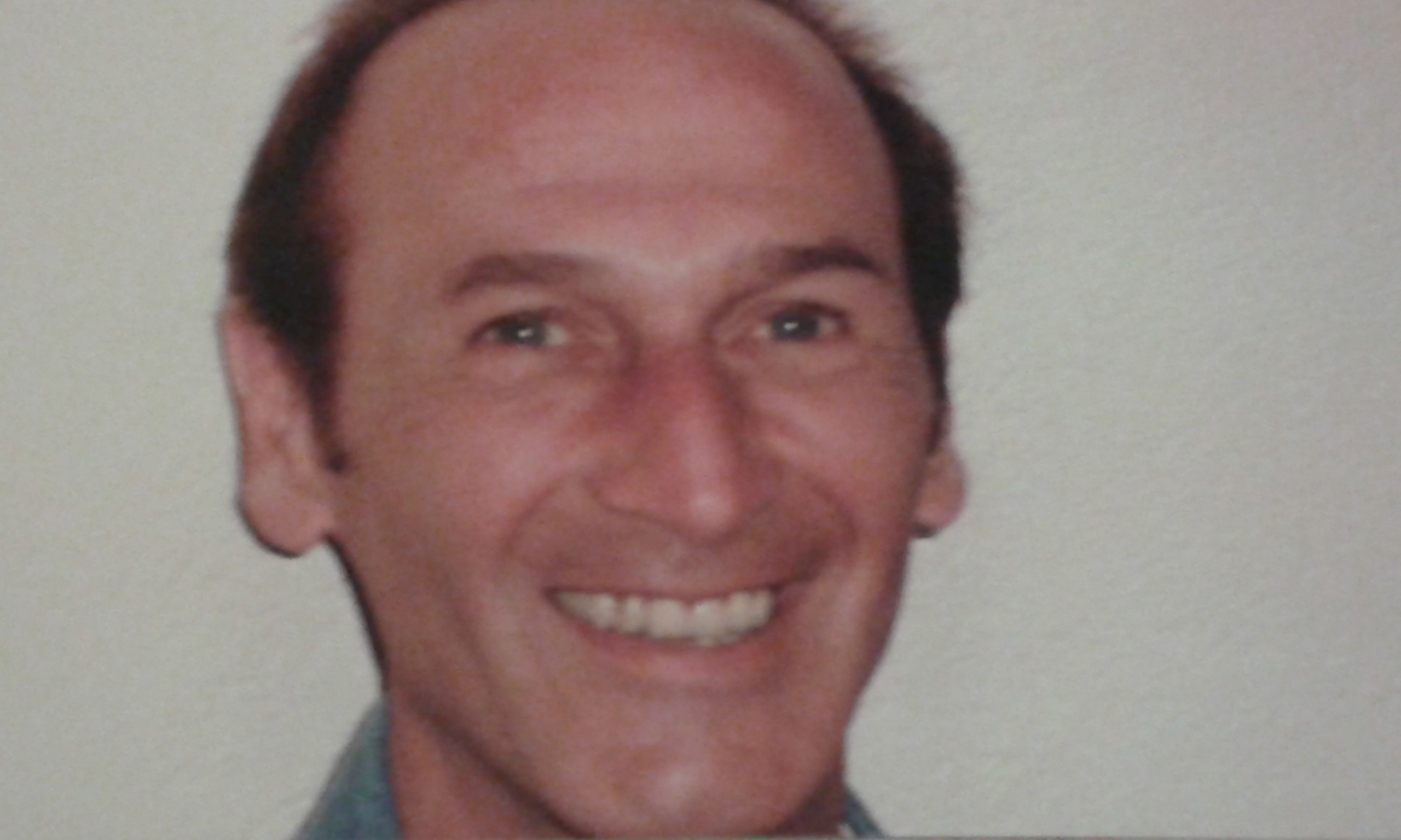 fellation